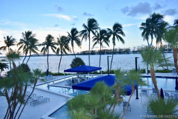 Home for Sale at 2333 Brickell Ave #304, Miami FL 33129