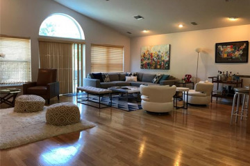 Home for Rent at 538 Misty Oaks Dr, Pompano Beach FL 33069