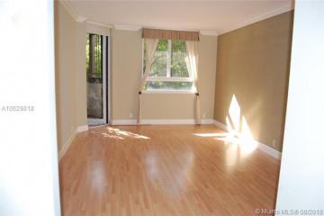 Home for Rent at 141 Crandon Blvd #341, Key Biscayne FL 33149