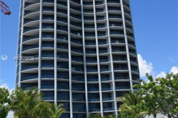 Home for Rent at 2831 S Bayshore Dr #1208, Coconut Grove FL 33133