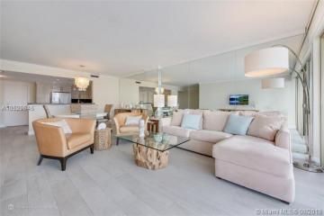 Home for Rent at 199 Ocean Lane Dr #907, Key Biscayne FL 33149