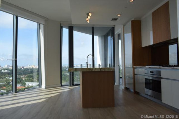 Home for Rent at 2831 S Bayshore Dr #1508, Coconut Grove FL 33133