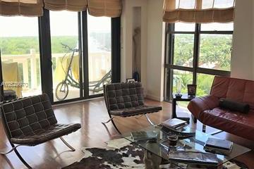 Home for Rent at 1121 Crandon Blvd #D802, Key Biscayne FL 33149