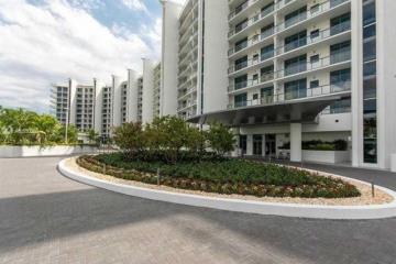 Home for Sale at 3250 NE 188th St #103, Miami FL 33180