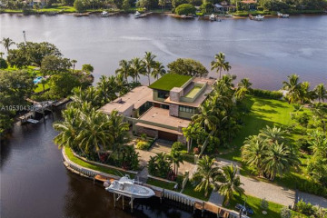 Home for Sale at 5511 River Cove, Jupiter FL 33458