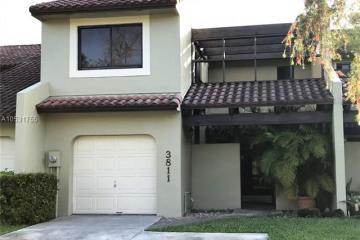 Home for Sale at 3811 Alcantara #N/A, Doral FL 33178