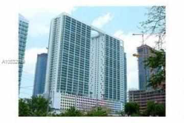 Home for Sale at 500 Brickell Ave #2002, Miami FL 33131