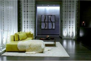 Home for Rent at 1830 S Ocean Dr #3612, Hallandale FL 33009