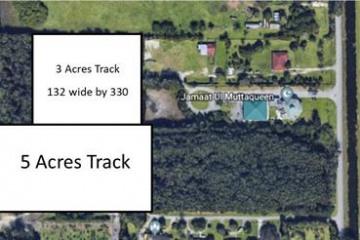 Home for Sale at 12 SW St, Pembroke Pines FL 33029