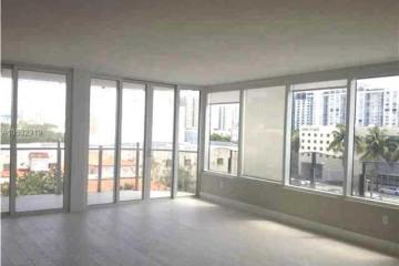 Home for Rent at 2155 Washington Ct #409, Miami Beach FL 33139