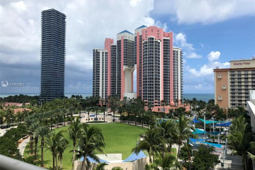 Home for Sale at 19370 Collins Ave #701, Sunny Isles Beach FL 33160