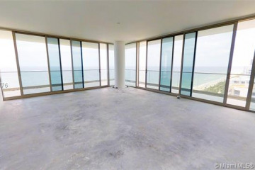 Home for Sale at 10201 Collins Ave #2201-S, Bal Harbour FL 33154