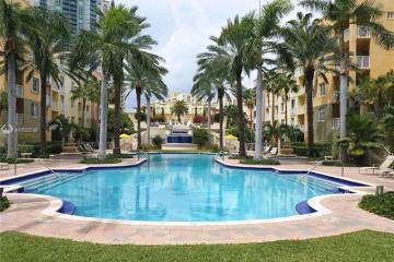 Home for Sale at 120 Jefferson Ave #12003, Miami Beach FL 33139