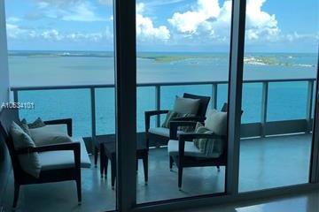 Home for Sale at 1331 Brickell Bay Dr #2405, Miami FL 33131