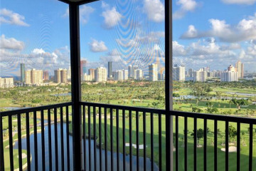 Home for Sale at 20379 W Country Club Dr #2234, Aventura FL 33180