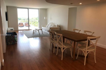 Home for Rent at 210 Sea View Dr #511, Key Biscayne FL 33149