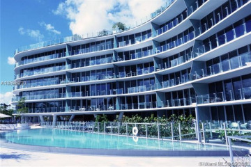 Home for Rent at 1 Collins Ave #401, Miami Beach FL 33139