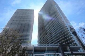 Home for Rent at 650 NE 32 #1406, Miami FL 33137