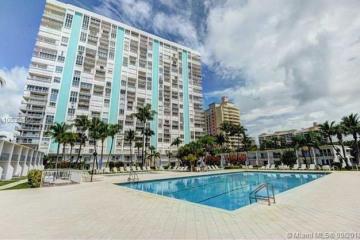 Home for Rent at 881 Ocean Dr #24G, Key Biscayne FL 33149