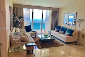 Home for Sale at 1850 S Ocean Dr #3102, Hallandale FL 33009