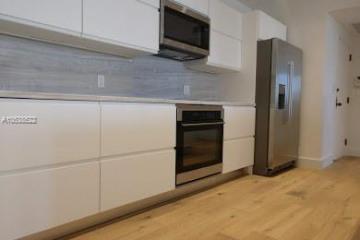 Home for Rent at 151 Crandon Blvd #229, Key Biscayne FL 33149