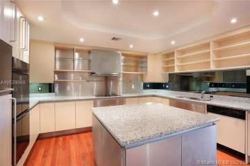 Home for Sale at 430 Grand Bay Dr #PH-2DS, Key Biscayne FL 33149