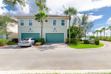 12698 NW 32nd Mnr