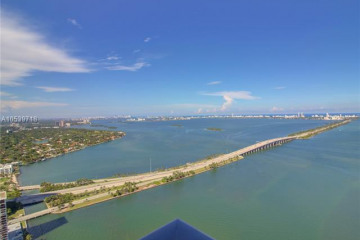 Home for Sale at 3131 NE 7th St #5103, Miami FL 33137