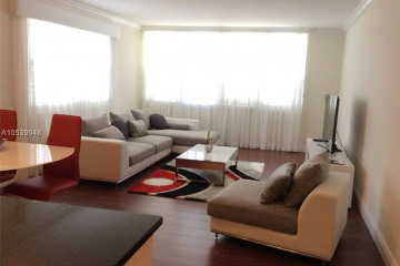 Home for Rent at 100 Lincoln Rd #1214B, Miami Beach FL 33139