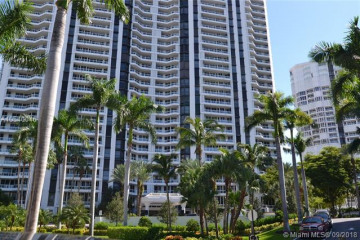 Home for Rent at 21205 Yacht Club Dr #2104, Aventura FL 33180