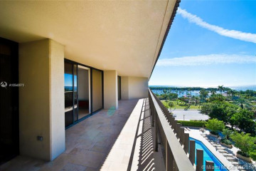 Home for Rent at 2901 S Bayshore Dr #7E, Miami FL 33133