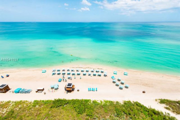 Home for Sale at 6801 Collins Av #717, Miami Beach FL 33141