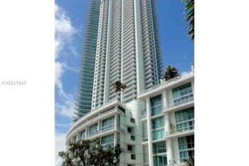 Home for Rent at 92 SW 3rd St #2001, Miami FL 33130