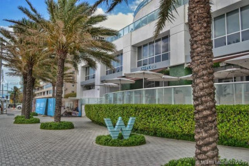 Home for Sale at 3101 Bayshore Dr #1903, Fort Lauderdale FL 33304