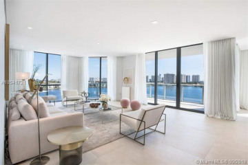 Home for Sale at 17111 Biscayne Blvd #1209, North Miami FL 33160