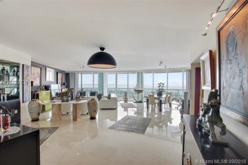 Home for Sale at 2127 Brickell Ave #2302, Miami FL 33129