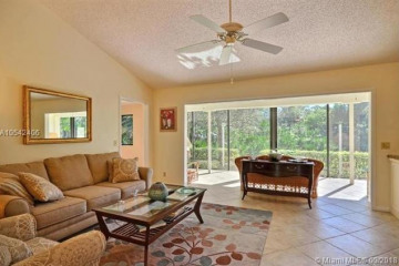Home for Rent at 2101 NW Greenbriar Ln, Palm City FL 34990