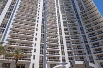 Home for Sale at 901 Brickell Key Blvd #3206, Miami FL 33131