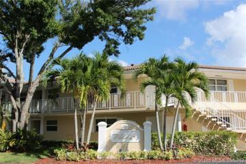 Home for Sale at 478 Tequesta Dr #213, Tequesta FL 33469