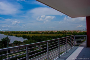 Home for Sale at 7661 NW 107th Ave. #508, Doral FL 33178