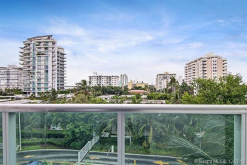 Home for Rent at 1500 Bay Rd #M-720, Miami Beach FL 33139