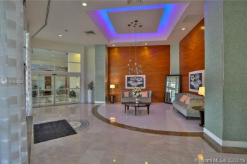 Home for Rent at 6301 Collins Ave #1605, Miami Beach FL 33141