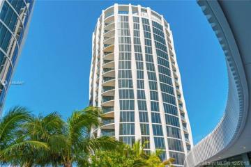 Home for Sale at 2831 S Bayshore Dr. #1108, Miami FL 33133