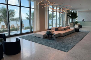 Home for Sale at 3131 NE 7th Ave #4601, Miami FL 33137