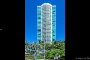 Home for Sale at 2101 Brickell Ave #1004, Miami FL 33129
