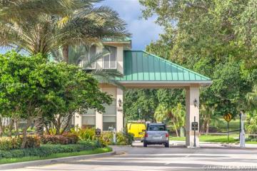 Home for Rent at 2577 Jardin Pl., Weston FL 33327