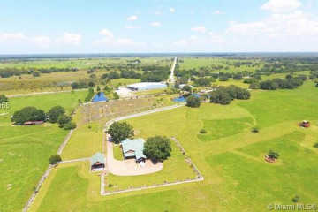 Home for Sale at 500 S Post Office Road, Other City - In The State FL 34739