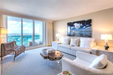 Home for Rent at 102 24th St #1527, Miami Beach FL 33139