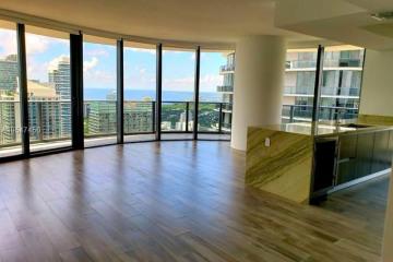 Home for Sale at 801 S Miami Ave #4501, Miami FL 33131