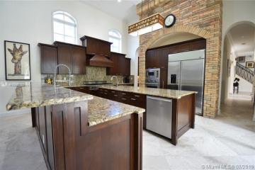 Home for Rent at 170 Ocean Blvd, Golden Beach FL 33160
